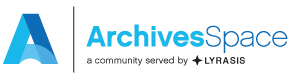 ArchivesSpace logo